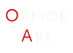 10-ART-OFFICE Logo