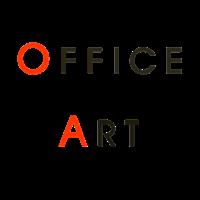 OFFICE ART