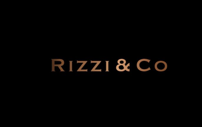 https://issuu.com/officeart/docs/rizzi_co._2017