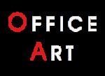 10-ART-OFFICE Logo